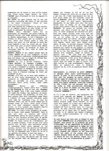 INHUMATE NEWS - Page 2 Mini_230938003