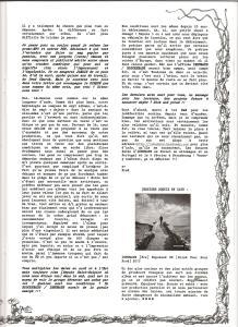 INHUMATE NEWS - Page 2 Mini_233109005