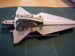 Mon chantier spatial Mini_237458Venator1