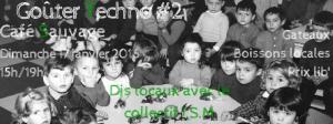 Nevrakse - Mix minimal  @ gouter techno 4 Mini_2399821234779810250478941826372677538231437772191n