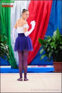 Vos photos favorites de gymnastes ! Mini_240690AlinaMaksymenko231