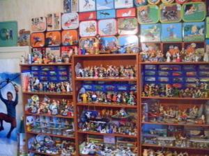 Les collections de Lolo49 Mini_241450006