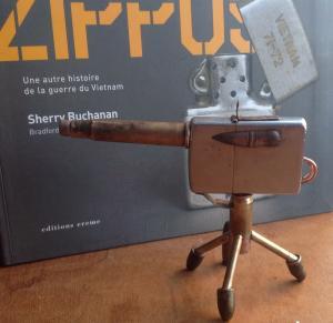 Custom de zipperlighter  Mini_243347image