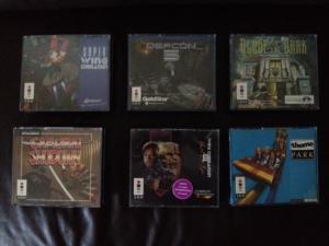 [EST] lot console + lot jeux Mini_243975IMG3220