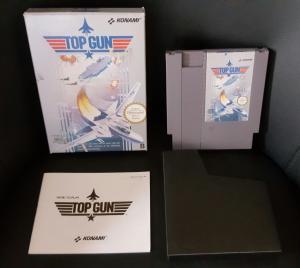 [ESTIM] jeux NES et N64 Mini_24446120161002134252