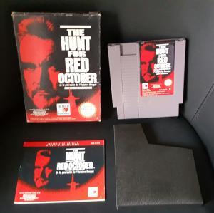 [ESTIM] jeux NES et N64 Mini_24781420161002131947