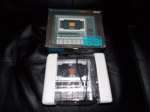 [VDS] Une bonne partie de ma collection Commodore Mini_250513DSCN0548redimensionner