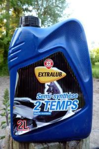 quoi comme huile dans un 250 TS ?  Mini_254483P1030545