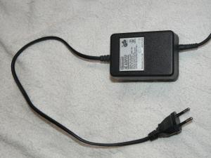 Retro - Super Nintendo: 20ans Mini_261614P1050104