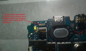 [BRICOLAGE] Changement la vitre tactile problèmatique Mini_26230220160509153932tactile