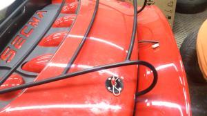 Visserie capot supérieur arrière Mini_262336attacapotarr