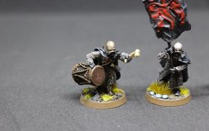 Les boucliers noirs de Sauron [WIP] Mini_265022tambour