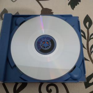 [VDS] Cannon Spike PAL pour Dreamcast Mini_265303IMG20170810093459