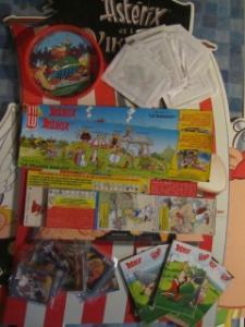 La collection d'Ordralfabetix Mini_265940promo6