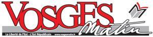 Un nouveau logo pour Vosges Matin Mini_270846vm1