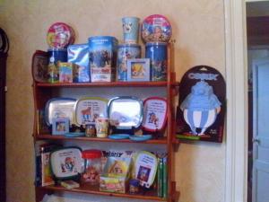 Les collections de Lolo49 Mini_276213015