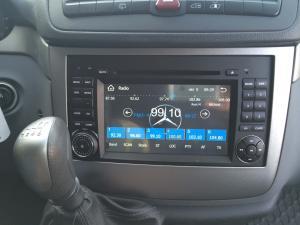 Nouvel autoradio made in China Mini_276694radio1