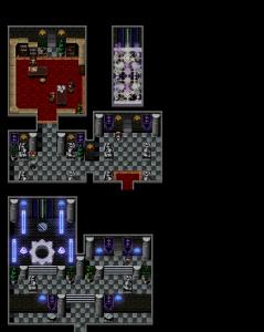 Zeeshan:l'avènement des djinns (Meilleur gameplay et espoir 2011) Mini_278639Tylyportation