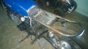 xj 650 brat'  Mini_280672WP20140904004