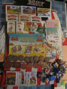 La collection d'Ordralfabetix Mini_280679promo1