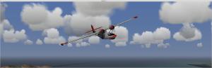 PBY-Catalina Mini_281138Capturedu20140107190043