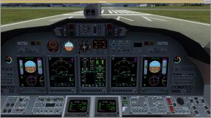 Citation X Mini_284841Capturedu20150911205846