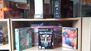 gameroom neogeo2607 bis Mini_285592ps21
