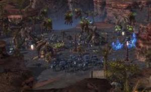 Legacy sur Starcraft 2 Mini_289868images