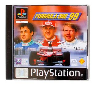 "Jeux ""multi-version"" black label PS1 Mini_296246F1992"