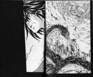 Saint Seiya The Lost Canvas - Le Myth d'Hadès <Anecdotes> - Page 2 Mini_299497epson007b