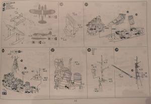 IJN MAYA 1/350 (1944) [AOSHIMA]  Mini_299898Maya13