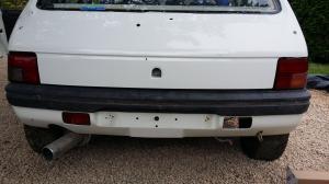 [Boboy] 205 Rallye - Page 2 Mini_30033220150913170845