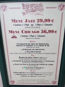 [Service à table] The Steakhouse (Disney Village) - Page 7 Mini_300418IMG6748