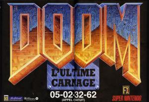 Doom - Fiche de jeu Mini_306239Doompub2
