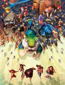 [20th Century Fox ] Les Croods (2013) Mini_306540TheCroodsPromoPicture