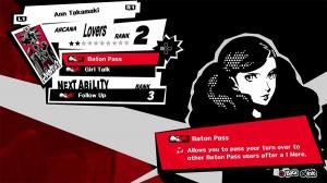 Persona 5 (PS3/PS4 - Anime) Mini_306855postimage39176
