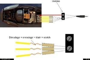 Interface Pioneer DEH-X5600BT Mini_307291r6dxuue