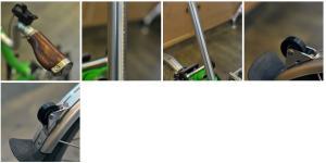 Bikefun - Page 22 Mini_308626PhotoBikefun336