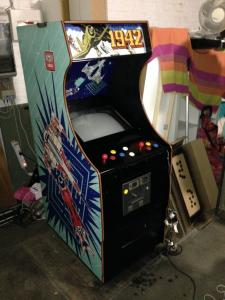 [Vendu] Borne arcade et Pandora Box 2 Mini_310568ArcadeCoindoorkeyin