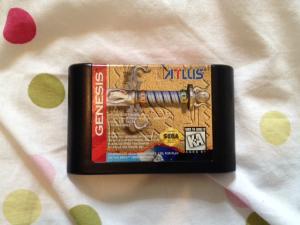[EST] lot console + lot jeux Mini_313785IMG3208