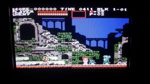 NES 2 toploader mod RGB Mini_31462120150610210024