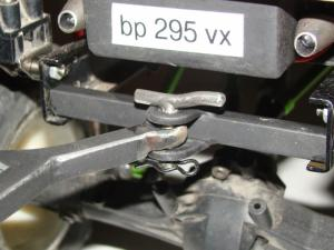 unimog 411 echelle 1/10 Mini_318785DSC09694
