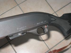 REMINGTON 7400 calibre 35 Whelen - VENDUE ! Mini_319674IMG0729