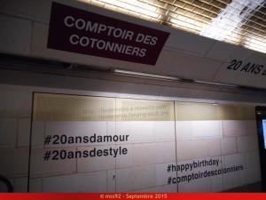 La publicité dans le métro (hors pelliculages de rames) Mini_320721DSCN0702
