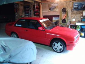 [Simca.rallye2] E30 : 325i coupé Mtech2 - Page 4 Mini_321138160920152