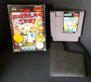 [ESTIM] jeux NES et N64 Mini_32214020161002132313