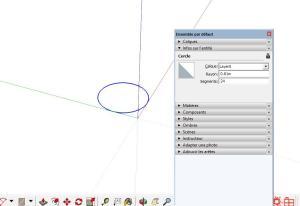 [SKETCHUP - COMPOSANTS DYNAMIQUES]copie de composants dynamiques qui percent une surface Mini_327717trou
