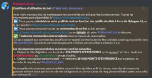 Discord Asperger francophone. Mini_327991Capturede769cran20170726a768213210