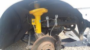 [Boboy] 205 Rallye - Page 2 Mini_32865420150906162235