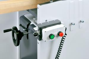 Boîtier de commande déportée pour machine stationnaire Mini_330834RoblandremoteCommand2
